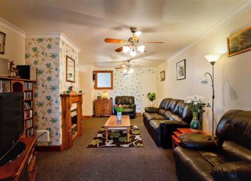 Thumbnail 3 bed detached house for sale in Amy Street, Leicester