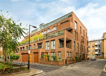 Thumbnail Flat for sale in Zeiss Court, 46 Lancaster Street, Waterloo