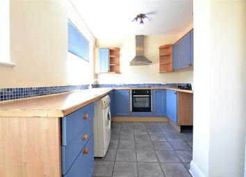 Thumbnail 6 bed end terrace house to rent in Craven Gardens, Barkingside, Ilford