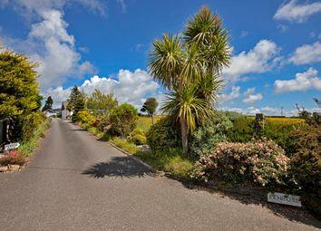 Polperro Road, Looe, Cornwall PL13