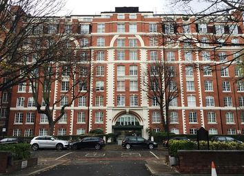 Thumbnail 1 bed flat for sale in Grove End House, Flat 14, Grove End Road, London