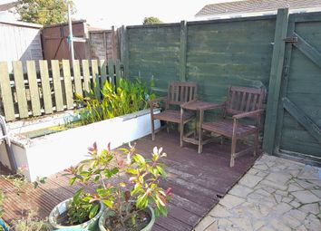 Thumbnail 2 bedroom terraced house for sale in Tregurtha View, Goldsithney, Penzance