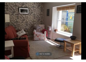 Thumbnail 2 bed flat to rent in Belvedere, Bath