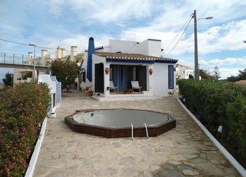 Thumbnail 4 bed villa for sale in Portugal, Algarve, Ferragudo
