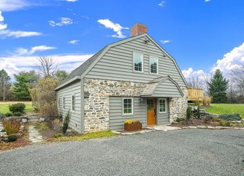 Thumbnail Property for sale in 5 Meeting House Road, Pawling, New York, United States Of America