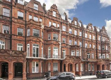 1 bed flat to rent in Bina Gardens, London SW5