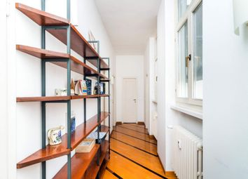Thumbnail 2 bed apartment for sale in Via Alfonso Lamarmora, 20122 Milano MI, Italy