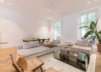 2 bed maisonette for sale in Westbourne Terrace, Bayswater, London W2