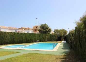 Thumbnail 2 bed duplex for sale in Torrevieja, Alicante, Spain