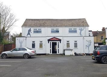 Thumbnail Leisure/hospitality to let in Pall Mall, Leigh-On-Sea