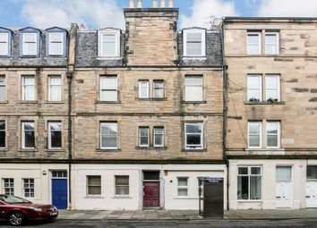 Thumbnail 1 bedroom flat for sale in 12 (3F1) Grange Loan, Grange, Edinburgh