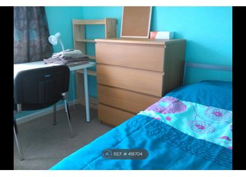 Thumbnail 5 bed terraced house to rent in Sheridan Road, Bath