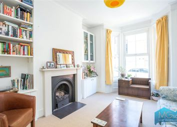 Thumbnail 1 bed flat for sale in Hatchard Road, Upper Holloway, London