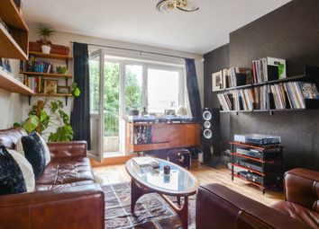 Thumbnail 1 bedroom flat to rent in Somerford Grove Estate, London
