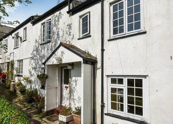Thumbnail 2 bedroom semi-detached house for sale in West Street, Penryn, Cornwall