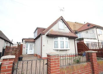 Thumbnail 2 bed bungalow for sale in Glebe Way, Jaywick, Clacton-On-Sea