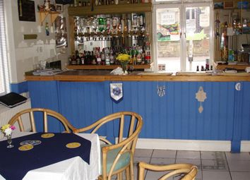 Thumbnail Restaurant/cafe for sale in Restaurants DE1, Derbyshire