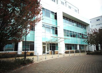 Thumbnail 1 bed flat to rent in Tewin Road Business Centre, Garden Court, Welwyn Garden City