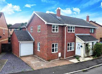 Property for Sale in Taunton - Buy Properties in Taunton