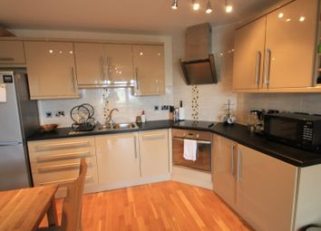 Thumbnail 2 bedroom flat for sale in Sachville Court, Sachville Avenue, Heath, Cardiff, South Glamorgan.