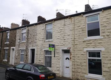 Thumbnail 2 bed property to rent in Bold Street, Accrington