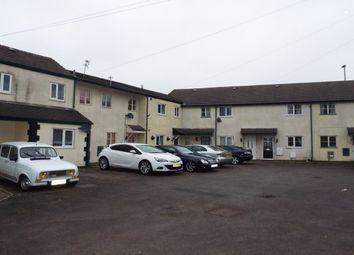 Thumbnail 2 bed property to rent in Grammar School Court, Warrington