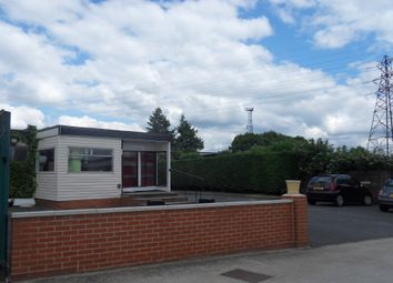 Thumbnail Office to let in Beddington Farm Road, Croydon