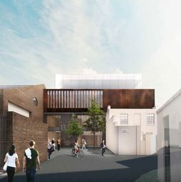Thumbnail Office to let in Fortess Grove, London