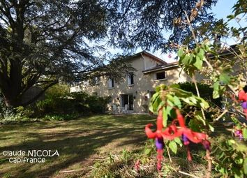 Thumbnail 5 bed property for sale in Rhône-Alpes, Drôme, Saint Marcel Les Valence