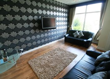 Thumbnail 5 bedroom property to rent in Knowle Terrace, Burley, Leeds