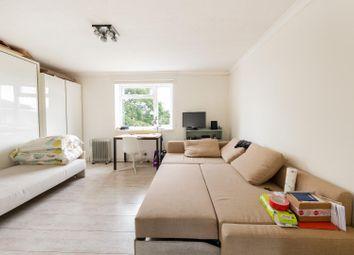 Ashgrove Road, Redland, Bristol BS6. Studio for sale