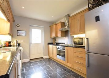 Thumbnail 3 bed detached house to rent in Falcon Road, Walton Cardiff, Tewkesbury, Gloucestershire