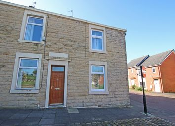 2 bed terraced house for sale in Vale Street, Blackburn BB2