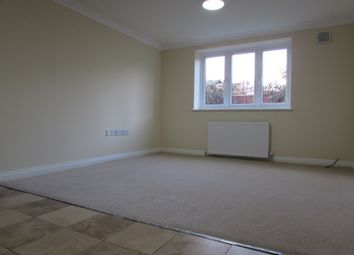 Thumbnail 1 bed flat for sale in Wexham Road, Slough