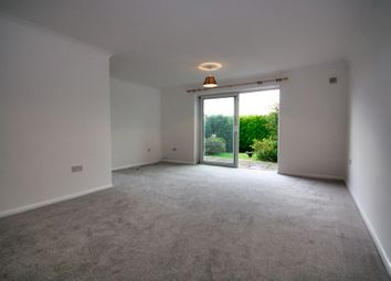 Thumbnail 3 bed detached bungalow to rent in Rocks Park Road, Uckfield