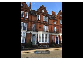 Thumbnail Room to rent in St Giles Street, Northampton