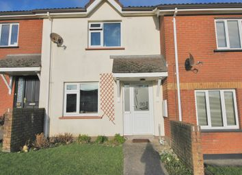 Thumbnail 2 bed terraced house for sale in Hailwood Avenue, Douglas, Isle Of Man