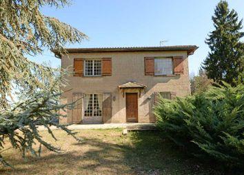 Thumbnail 4 bed property for sale in Laroque-Timbaut, Lot-Et-Garonne, 47340, France
