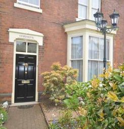 Thumbnail 4 bed detached house for sale in Scalpcliffe Road, Burton-On-Trent, Staffordshire