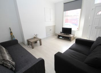 Thumbnail 3 bed end terrace house to rent in All Bills Included, Thornville Avenue, Hyde Park