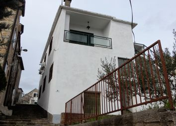 Thumbnail 4 bed detached house for sale in Zaton, Croatia