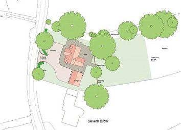 Thumbnail Land for sale in Oldbury, Bridgnorth