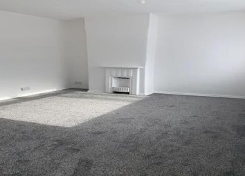 Thumbnail 3 bed property to rent in Deepdale Drive, Manchester