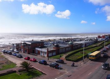 Thumbnail 2 bed flat to rent in Marina, Bexhill-On-Sea