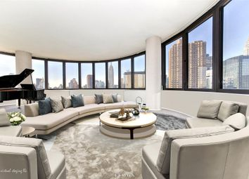 Thumbnail 7 bed apartment for sale in 330 East 38th Street, New York, New York State, United States Of America