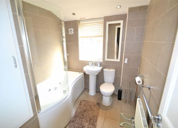 Thumbnail 2 bed terraced house to rent in Alpha Street, Salford
