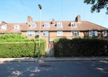Thumbnail 1 bed flat for sale in Deansbrook Road, Edgware HA8.