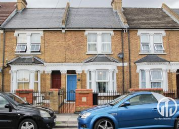 Thumbnail 3 bed property for sale in Jutland Road, London