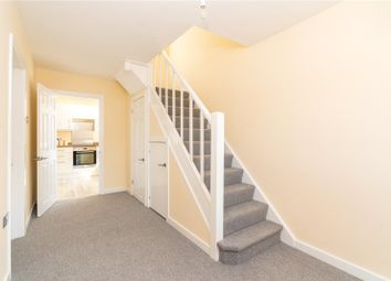 3 bed detached house for sale in Jennings Road, Totton, Southampton SO40