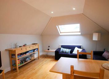 Thumbnail 2 bed flat to rent in Skardu Road, London